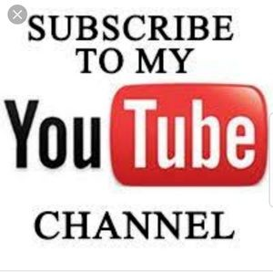 My Channel